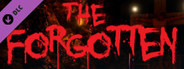 The Forgotten: Soundtrack