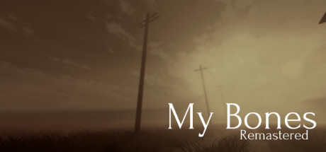My Bones Remastered title thumbnail