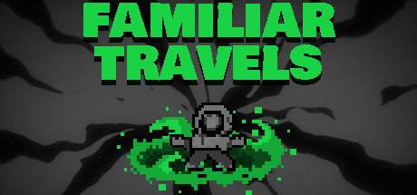 Familiar Travels Volume Two Free Download