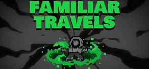 Familiar Travels