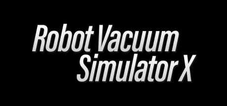 Купить Robot Vacuum Simulator X