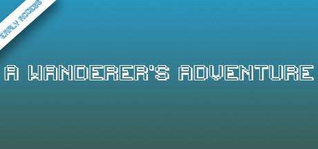 A Wanderer's Adventure