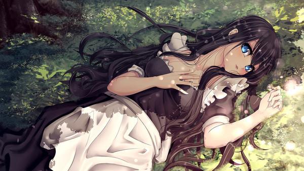 Anime Artist - Elisa the Innkeeper Pack (DLC)