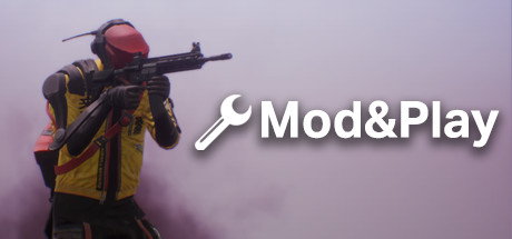 Mod and Play