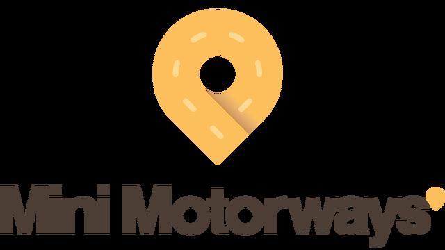 Mini Motorways - Steam Backlog