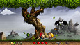 TREE HOUSE : AVOCADO MAYHEM by  Screenshot