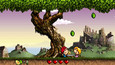 TREE HOUSE : AVOCADO MAYHEM Free Download