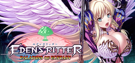Eden's Ritter: Paladins of Ecstasy Thumbnail