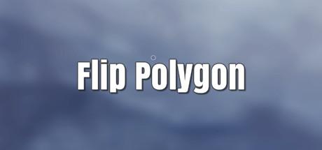 Flip Polygon