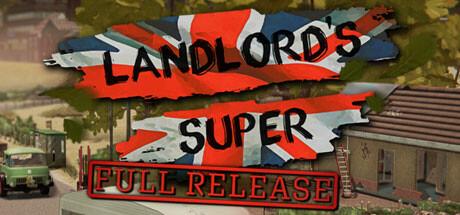 Купить Landlord's Super
