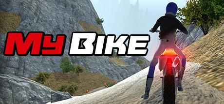 Купить My Bike
