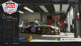 NASCAR Heat 4 picture3