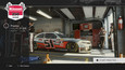 NASCAR Heat 4 picture11