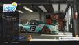NASCAR Heat 4 picture9