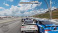 NASCAR Heat 4 picture12