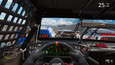 NASCAR Heat 4 picture2