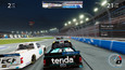 NASCAR Heat 4 picture7