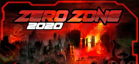 ZeroZone2020
