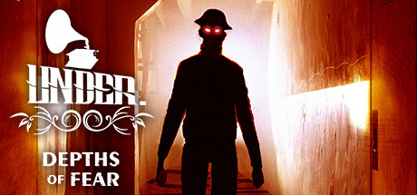 Under: Depths of Fear Free Download