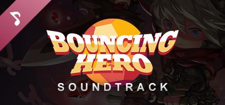 Купить Bouncing Hero Soundtrack (DLC)
