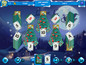 Solitaire Jack Frost Winter Adventures Free Download