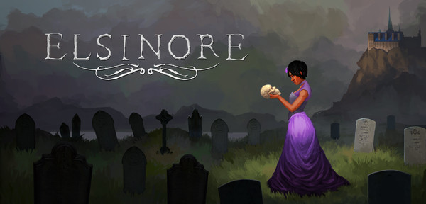 Elsinore - Soundtrack (DLC)