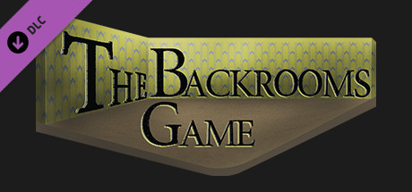 The Backrooms Game - Support This Game! 😎👉👉