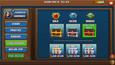 Magic Quest: TCG by  Screenshot