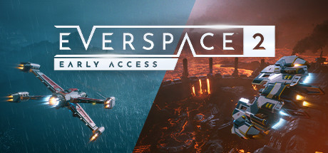 EVERSPACE™ 2 cover art