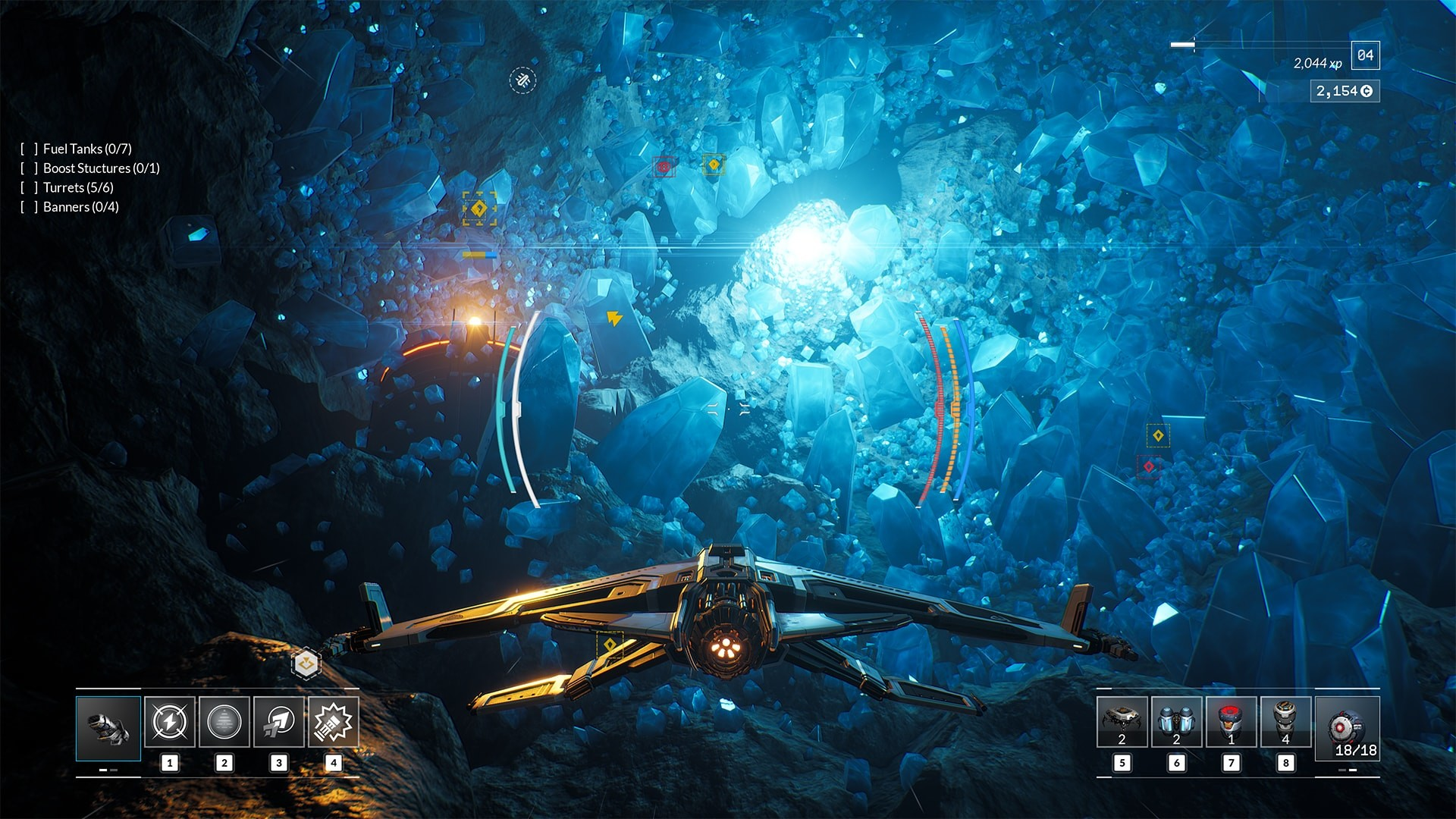 EVERSPACE™ 2 on Steam
