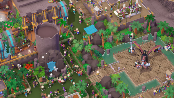 Parkitect Build 4782618 ss_8f821ddb66b5991f9