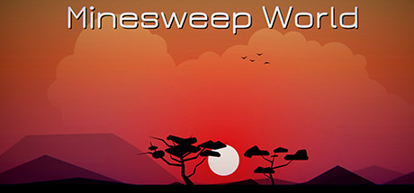 Minesweep World