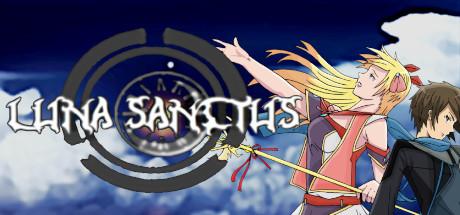 Luna Sanctus