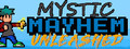 Mystic Mayhem Unleashed-game