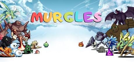 Murgles