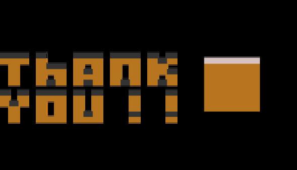 Bouncing DVD : The Game - Beer For Developer (DLC)