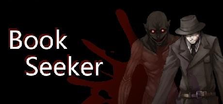 Book Seeker