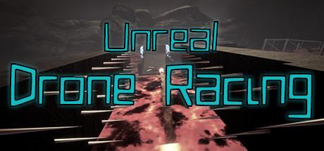 Купить Unreal Drone Racing