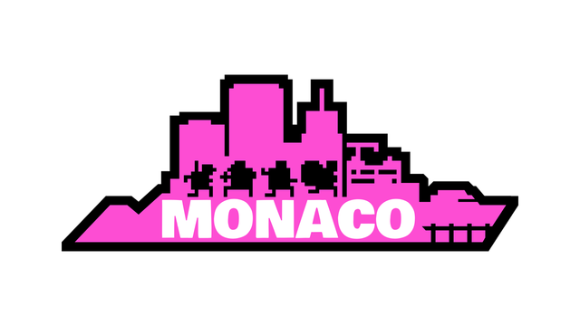 Monaco: What's Yours Is Mine - Steam Backlog