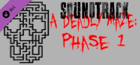 Deadly Maze: Phase 1 - Soundtrack DLC