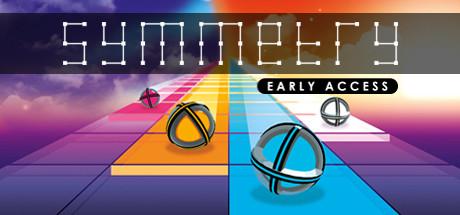 Купить Symmetry: Early Access