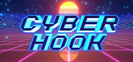 '.Cyber Hook.'