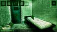 Escape from Chernobyl: Jailbreak by  Screenshot
