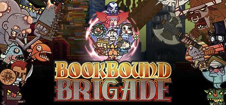 Bookbound Brigade Free Download