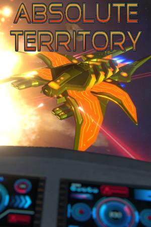 Серверы Absolute Territory: The Space Combat Simulator