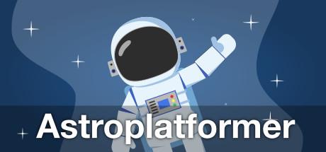 Купить Astroplatformer