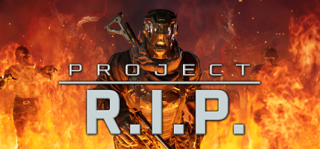 Project R.I.P. – PC Review