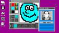 Dum-Dum by  Screenshot