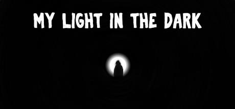 Купить Light In The Dark