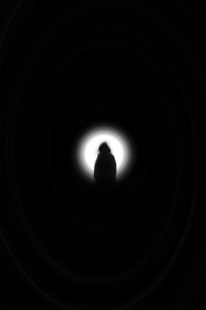 My Light In The Dark poster image on Steam Backlog